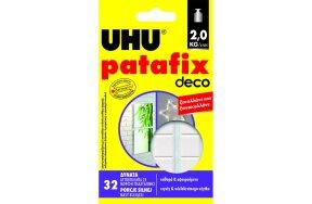 UHU PATAFIX 2 kg